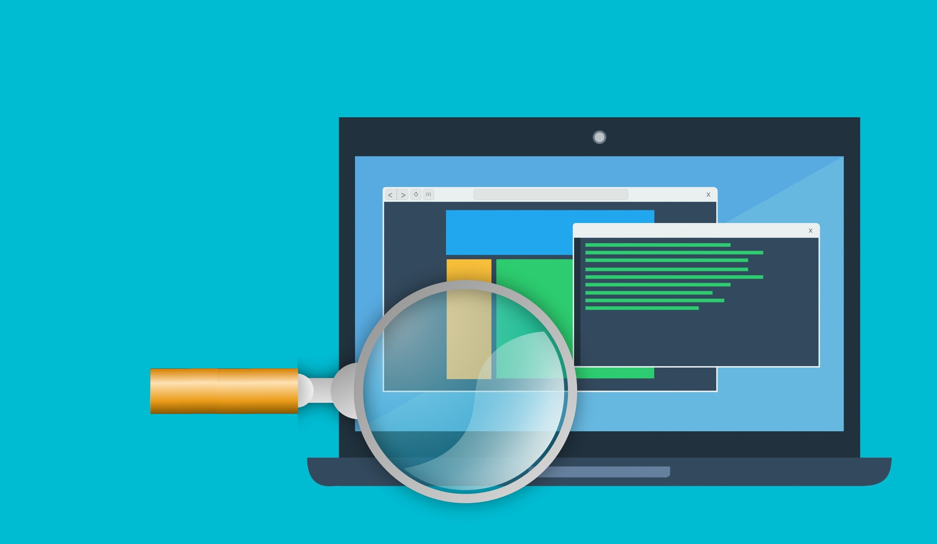 Reasons To Invest in Software Testing