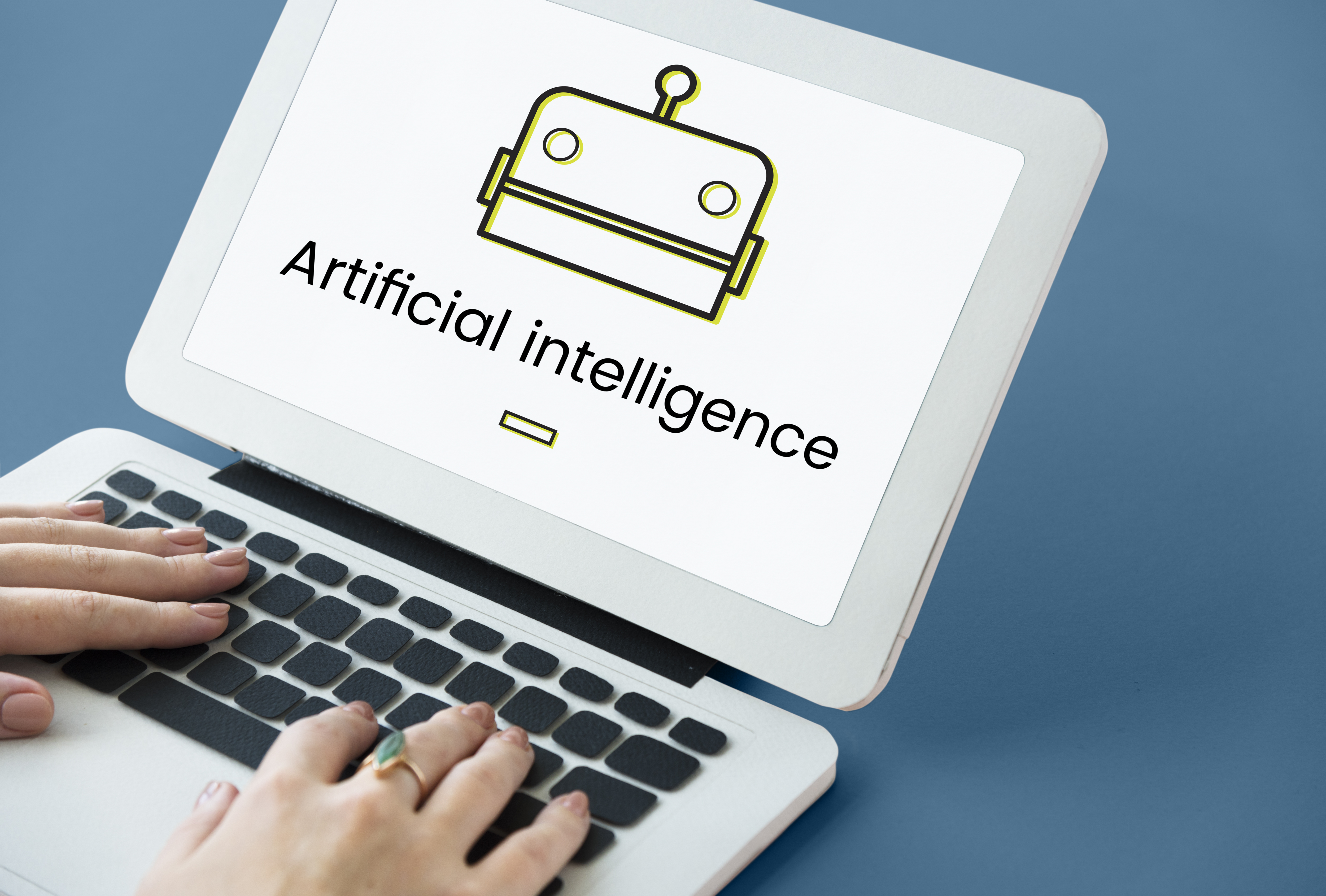 Artificial Intelligence and Machine Learning in Software Testing